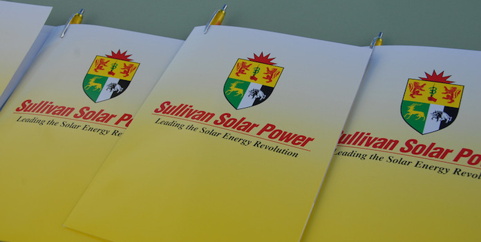 sullivan_solar_power