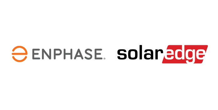 solaredge vs enphase