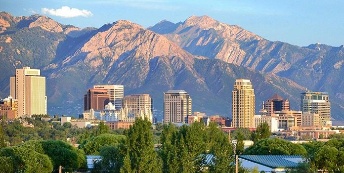 Utah Solar Companies