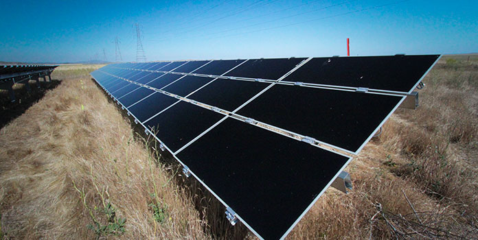 First Solar Reviews Of Their Business And Products