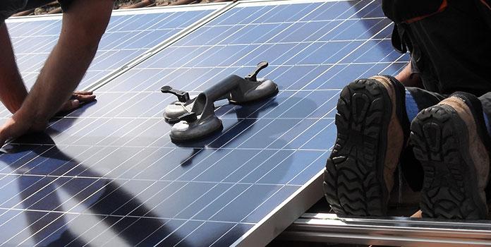 Best Florida Solar Installers In The Jacksonville Area