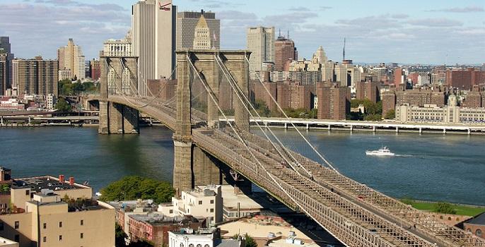 New York solar installers brooklyn